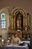 Remont Kościoła w Boleścinie