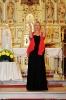 Il koncert ziemi Świdnickiej w parafii św Anny