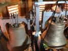Dzwony z Grodziszcza