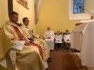 Odpust św. Michała Archanioła w Krzyżowej